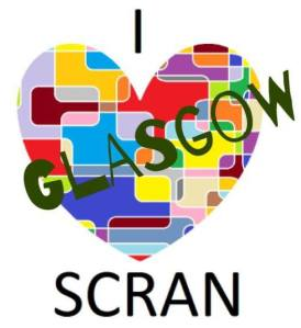 scran salon glasgow